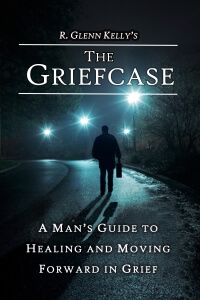 Chapter Three The Griefcase