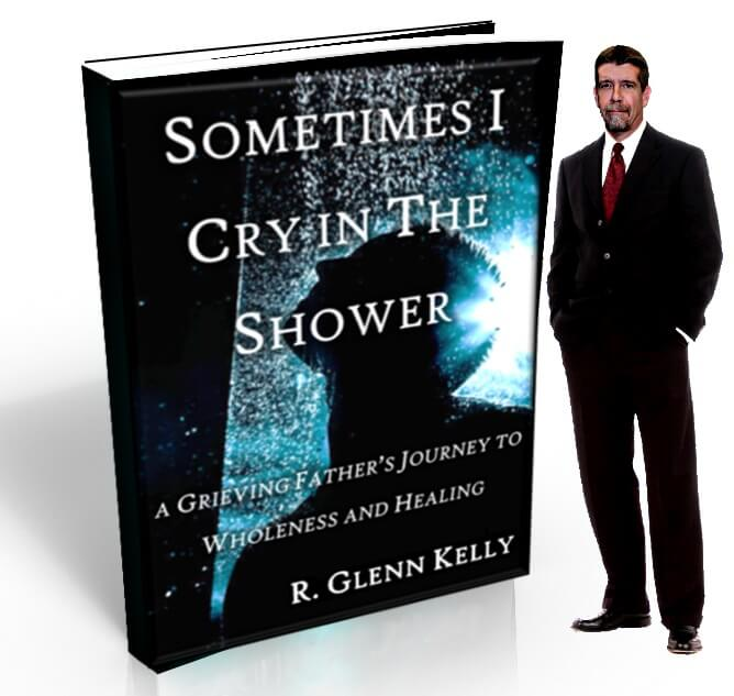 r-glenn-kelly grieving-men